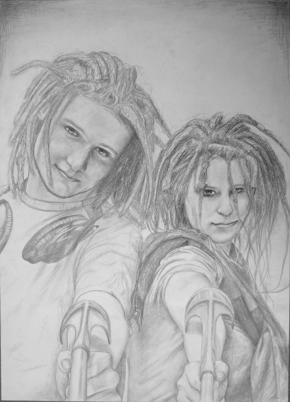 vhsAxel und Johanna_c_r